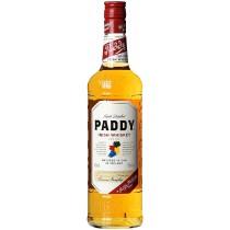 Paddy - Blended Irish Whiskey