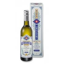 Distillerie Kübler & Wyss - Extrait d'Absinthe