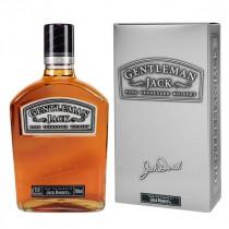 Jack - DANIEL'S Gentleman Jack Tennessee Whiskey
