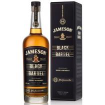 Jameson - Black Barrel Irish Whiskey