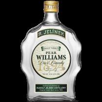 Jelinek - Williams Destillat Kosher