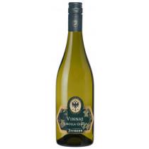 Jermann - Vinnae Friuli Venezia Giulia IGT