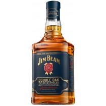 Jim Beam - Double Oak Bourbon Whiskey
