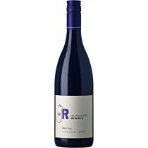 Johanneshof Reinisch - Pinot Noir bio