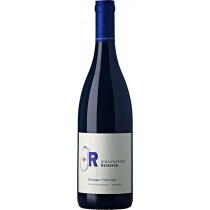 Johanneshof Reinisch - Pinot Noir Holzspur bio