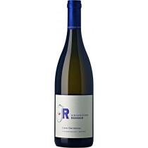 Johanneshof Reinisch - Chardonnay Ried Lores bio