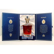 Johnnie Walker - King George V. Blended Scotch Whisky