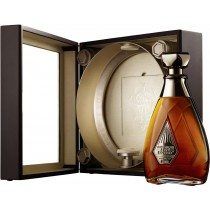Johnnie Walker - Odyssey Blended Scotch Whisky