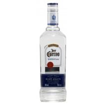 José Cuervo - Especial Tequila Silver