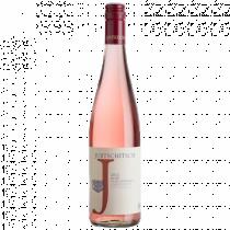 Jurtschitsch - Rosé Zweigelt bio, 2016