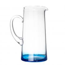 Sophienwald Wasserkrug Blau