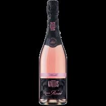 Kattus - Cuvée Rosé