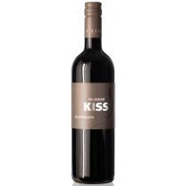 Kiss - Blaufränkisch Classic