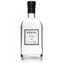 Koval - White Rye