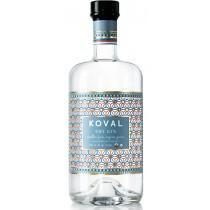Koval - Dry Gin