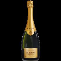 Krug - Champagne Brut Grande Cuvèe