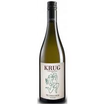 Krug Gumpoldskirchen - Pinot Gris die weiße Versuchung