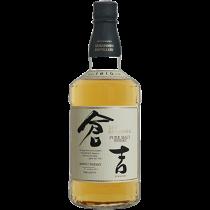 The Kurayoshi - Pure Malt