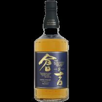 The Kurayoshi - Pure Malt 8 Years Old