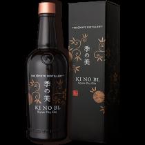 Kyoto - Ki No Bi Dry Gin