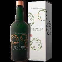 Kyoto - Ki No Bi Tea Dry Gin