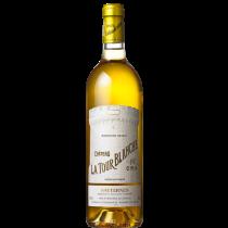 Chateau La Tour Blanche - 1.GCC Sauternes