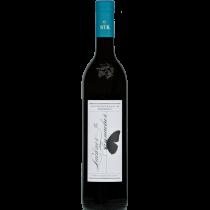 LacknerTinnacher - Sauvignon Blanc Ried Welles bio