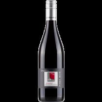 Landauer-Gisperg - Pinot Noir Selektion, 2014