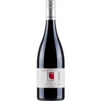 Landauer-Gisperg - St. Laurent Best of bio