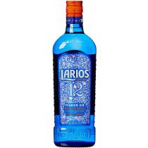 Larios - Gin Mediterránea