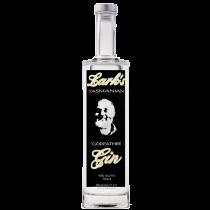 LARK'S - Godfather Gin