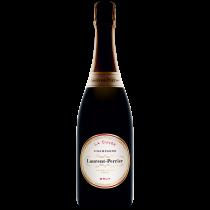 Laurent-Perrier - Brut La Cuvée