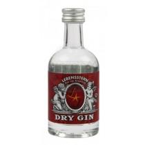 Lebensstern - Dry Gin