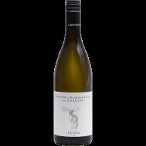 Bioweingut Lenikus - Chardonnay Ried Gallein bio