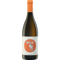 Bioweingut Lenikus - Wiener Pinot Blanc Orange