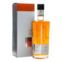 Léopold Gourmel - Age de Fruit Cognac