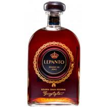 Lepanto - Solera Gran Reserva Brandy de Jerez