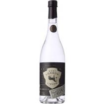 East London Liquor Company - London Dry Gin