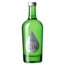 Keckeis - London Dry Gin