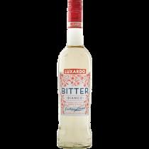 Luxardo - Bitter Bianco