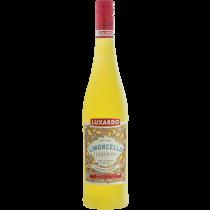 Luxardo - Limoncello
