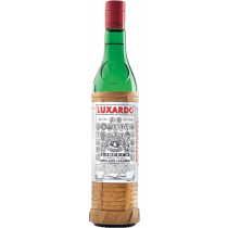 Luxardo - Maraschino