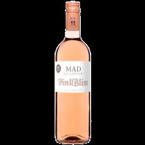 MAD Haus Marienberg - Rosé Pink Bliss