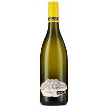 Malat - Pinot Blanc Am Zaum