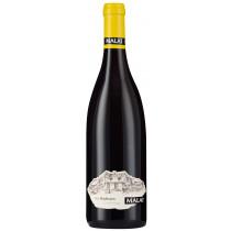 Malat - Chardonnay Hochrain