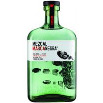 Marca Negra - Mezcal Espadin