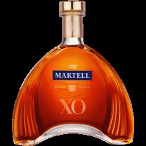 Martell - XO Supreme Cognac