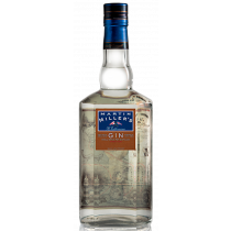 Martin Miller's - Westbourne Strength Dry Gin