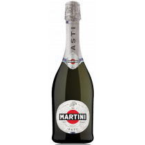 Martini - Asti Spumante DOCG
