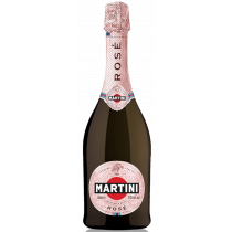 Martini - Rosé Extra Dry
